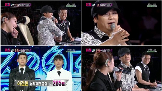 """Tensions Rise Between JYP, SM, and YG as """"K-Pop Star Season 2"""" Heads Into Final Rounds"""