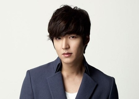 """Lee Min Ho Joins Hands with """"A Gentleman's Dignity"""" Writer for New Drama"""