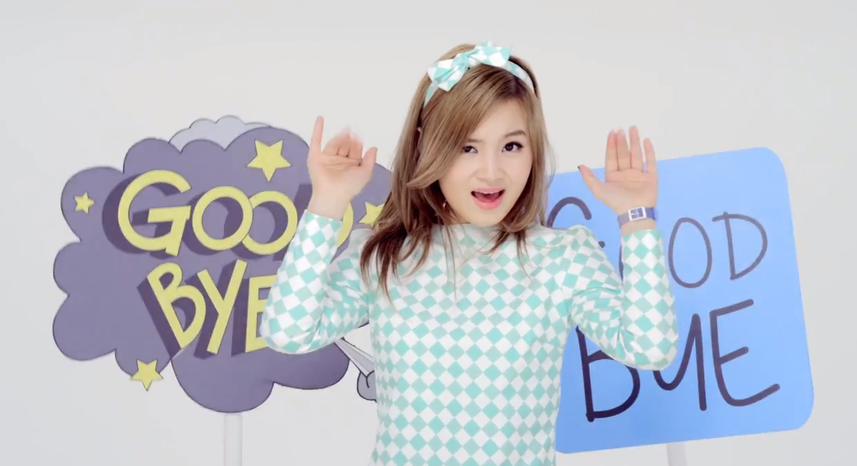 """Lee Hi Releases Music Video For """"It's Over"""""""