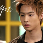 "JJ Project's JB Cast in Upcoming Drama ""When a Man's in Love"""