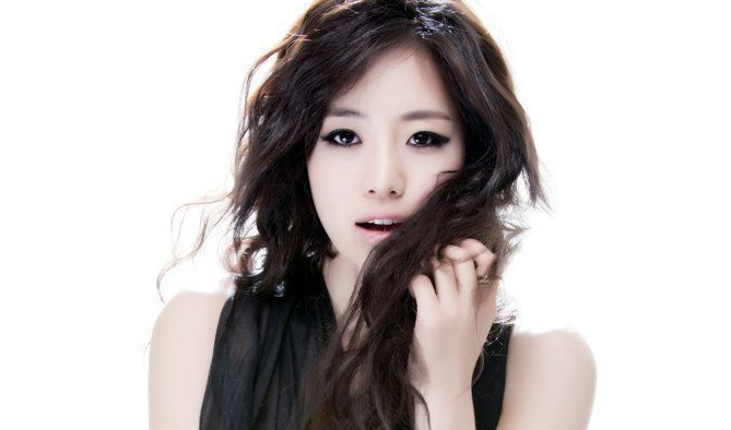 T-ara's Eunjung Left Behind at Rest Stop For Over an Hour?