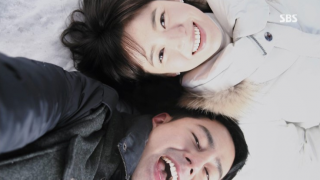 Screen Shot 2013-03-15 at 오전 11.58.03