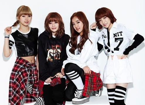 "D-Unit Reveals Before And After Photos for ""Talk to My Face"""