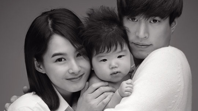 """""""Superman Returns"""" as Tablo Joins New Variety Show"""