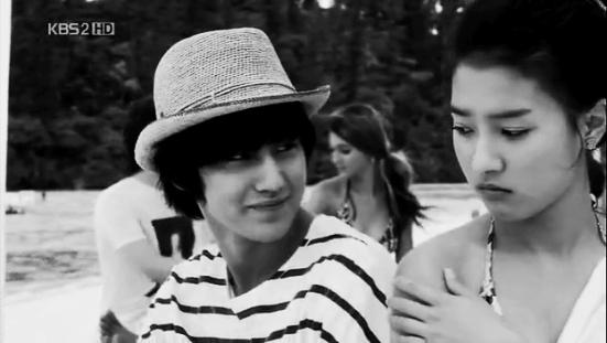 15 K-Drama Dream Pairings: Secondary Couples That Deserve OTP-Status