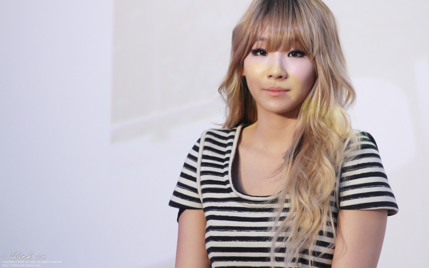 """CL Is Most Wanted By Her Seniors in """"Super Match"""""""