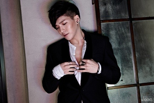 DMTN's Daniel Is Charged for Selling and Introducing Marijuana + Releases Official Statement