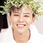 G-Dragon Used to Take Ballet Lessons as a Child