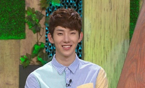 2AM's Jo Kwon is Fine After Showing Symptoms of Gas Poisoning