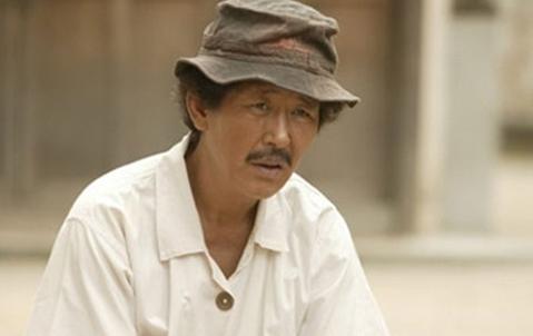 Actor Kang Tae Gi Passes Away