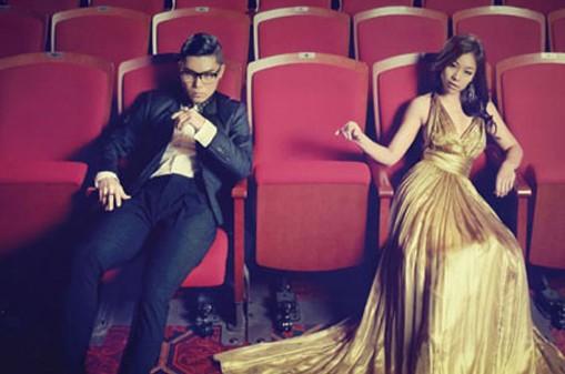 Who Sings It Better: Kim Bum Soo vs Park Jung Hyun