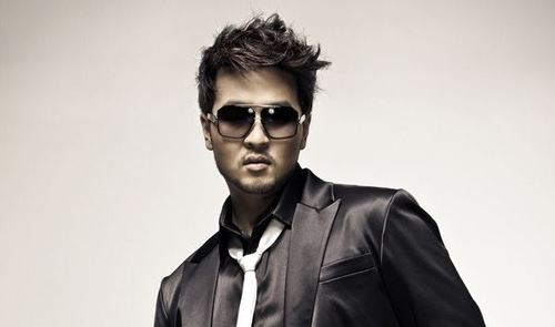 Kim Tae Woo Talks About Possible g.o.d. Reunion