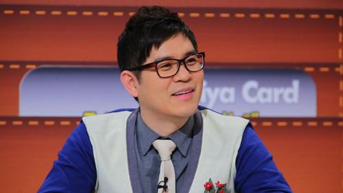 Kim Yong Man | Soompi