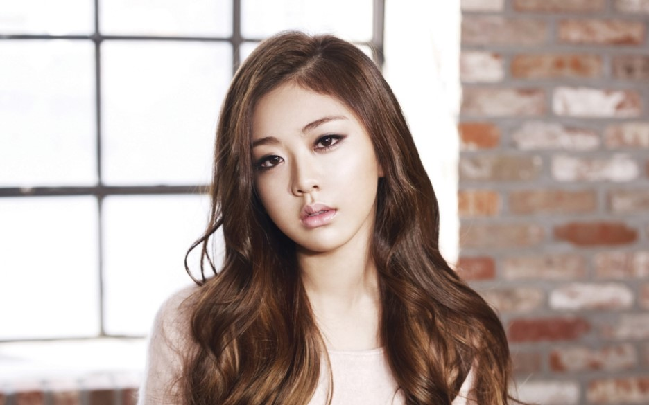 Kwon Ri Sae Reveals Difficult and Strict Diet