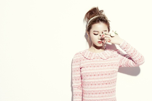 Lee Hi Talks About SuPearls Disbandment and Being Compared to Park Ji Min