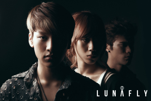 Lunafly to Hold Fan Meeting and Showcase in Indonesia and Malaysia