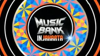 musicbak_jakarta
