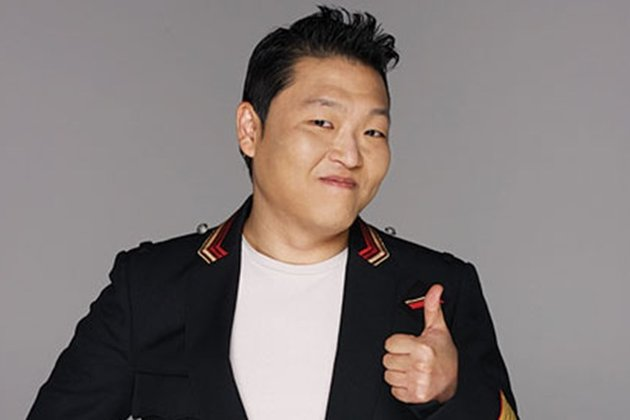 Production for PSY's Upcoming Concert Costs Nearly $3 Million USD