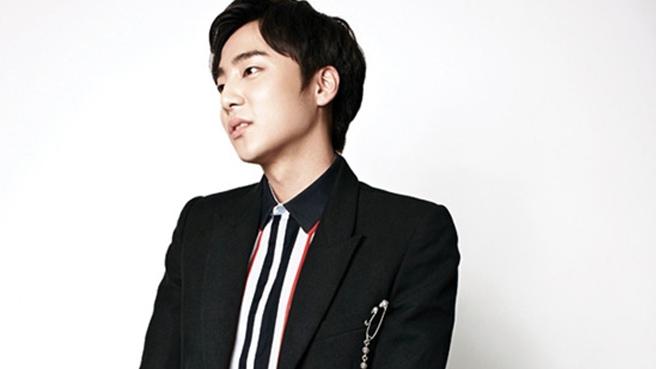 Roy Kim Will Be Performing at the May Jason Mraz Korean Concert!