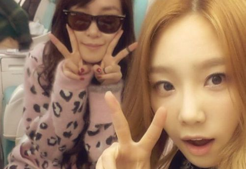 Celebrity Candid Moments in K-Pop This Week!