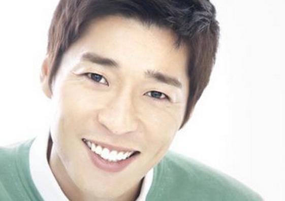 Seo Ji Suk Will Get Married in May!