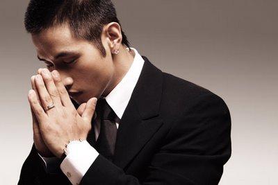 [SNS Pic] Yoo Seung Joon Becomes More Buff
