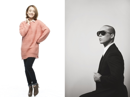 Younha to Collaborate With Naul For Comeback