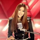 """AOA's Yuna to Play Lead in Upcoming Japanese Musical """"Summer Snow"""""""