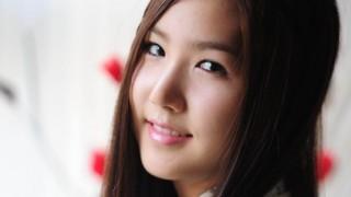 A Pink Yoo Kyung