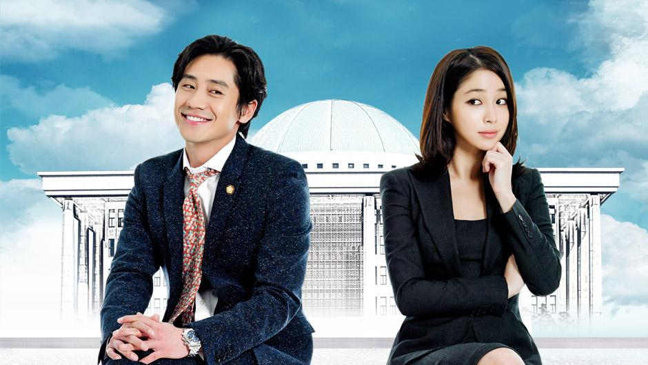 """""""All About My Romance"""" Will Not Be Cut Short Despite Its Low Viewer Ratings"""