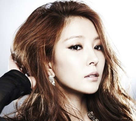 BoA to Hold Concert in Taiwan for the First Time