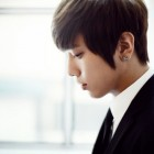 "Jung Yong Hwa Withdraws from ""Heirs"""