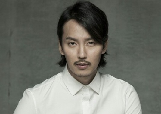 Kim Nam Gil Joins Son Ye Jin in New Drama