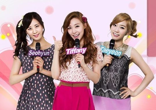 """TaeTiSeo to Step Down as MC's from """"Music Core"""""""