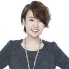 """Younha Contributes to """"The Queen of Office"""" OST"""