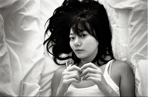 "Bae Doona Will Appear in Wachowskis' Upcoming Sci-Fi Film ""Jupiter Ascending"""