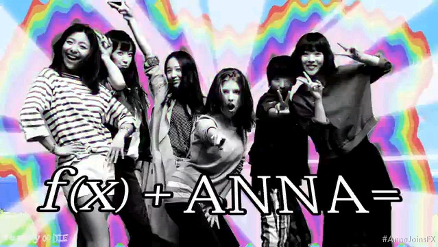 """Danny from LA"" Goes Behind the Scenes with f(x) and Anna Kendrick for their Viral Video"