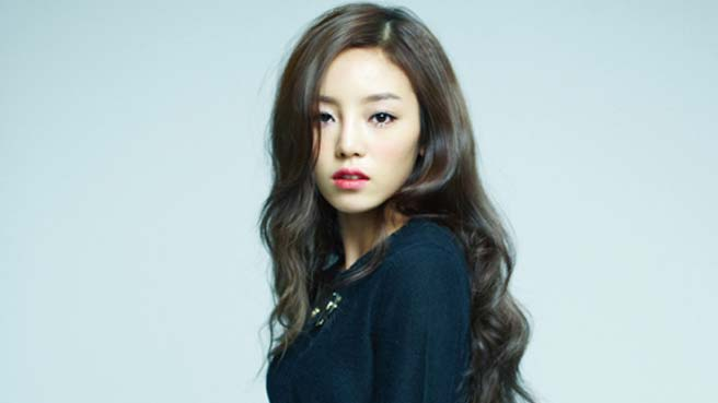 Goo Hara And Junhyung Break Up [SNS Pic] Goo Hara's...