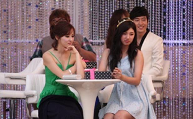 han hye jin and suzy1
