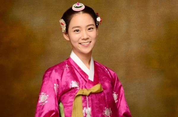 """""""Jang Ok Jung"""" PD: """"Han Seung Yeon Shouldn't Be Discriminated Reversely for Being an Idol-Actress"""""""