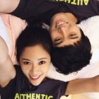 Hwang Jung Eum Updates on Her Boyfriend Kim Yong Joon