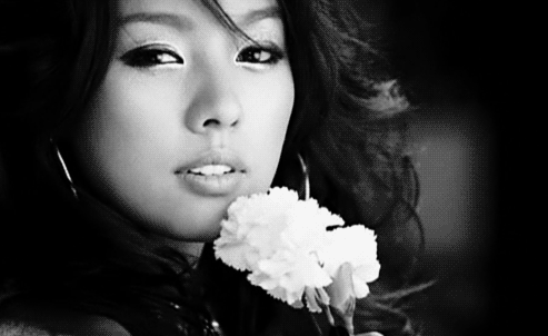 Lee Hyori to Come Back in May with a New Album