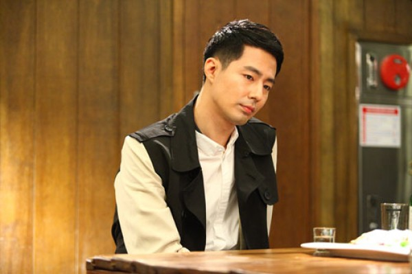 Man Attempts to Copy Everything About Jo In Sung