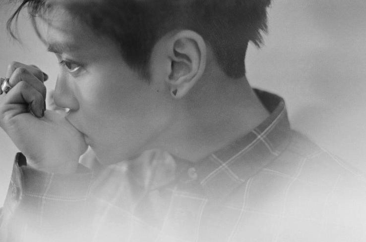[Opinion] Missing the Dinosaur – SHINee's Jonghyun Appreciation Post