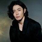 Actor Kim Jae Wook Signs with Yoon Kye Sang's Agency