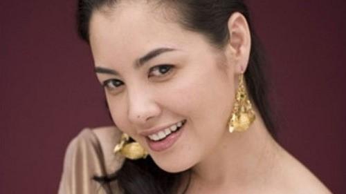 Actress Kim Soo Jin Commits Suicide