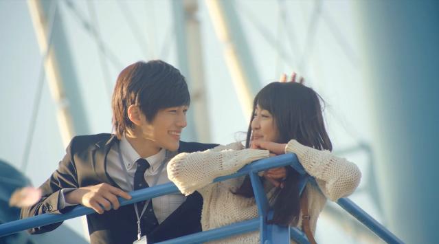 "Eat Your Kimchi Reviews K.Will's ""Love Blossom"" MV"