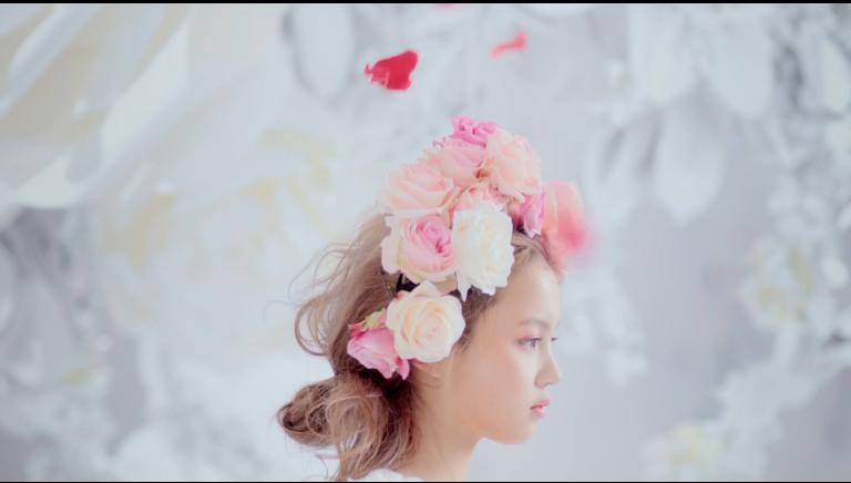 """Eat Your Kimchi Reviews Lee Hi's """"Rose"""" MV"""