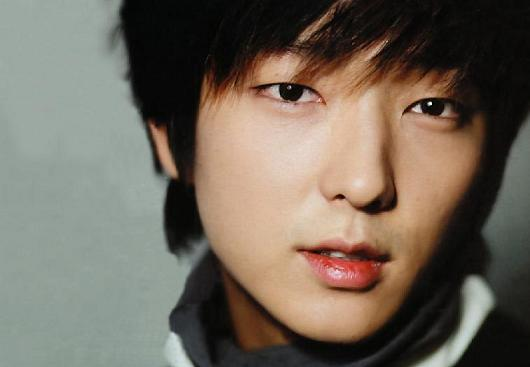 Lee Jun Ki Cancels Scheduled Events in China Due to Sichuan Earthquake