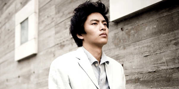 """Lee Min Ki's Cover of """"EVERYTHING"""" MV Released!"""